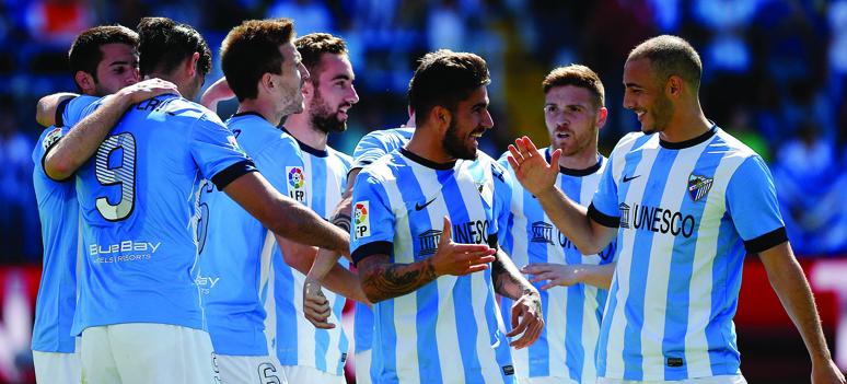 06-04-14 Malaga-Granada 5