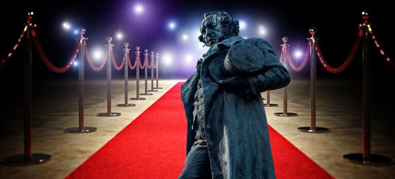 Goya Awards: De bästa spanska filmerna har nominerats