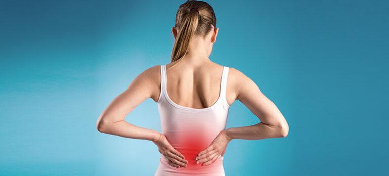 Vitale fakta. Visste du att inflammation är kroppen rop på hjälp?