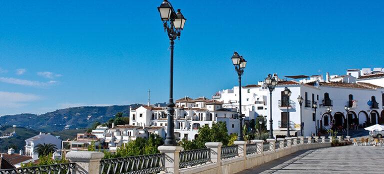 Den spanska bostadsmarknaden – bluffar & fakta