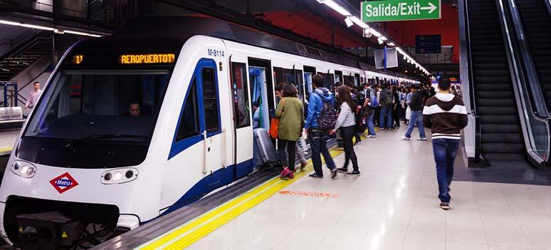 kn-metro