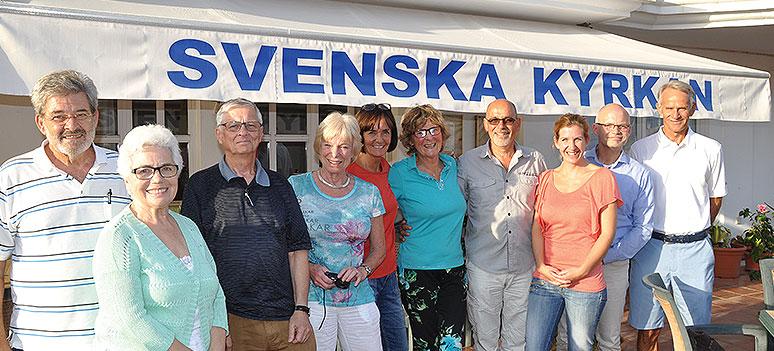 svenska-kyrkan