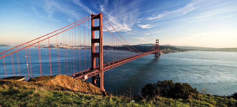 San Franciscos spanskas stamtavla suddas ut