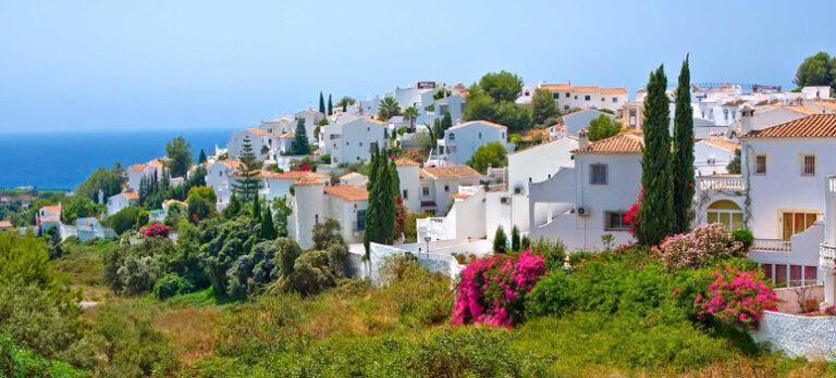 Den svenska efterfrågan på Costa del Sols bostadsmarknad bara ökar