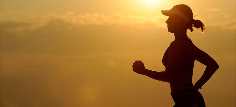 Kom i form till sommaren – och shape your body