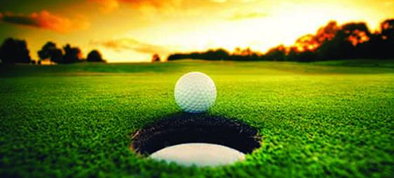 Golfsidorna juni 2013