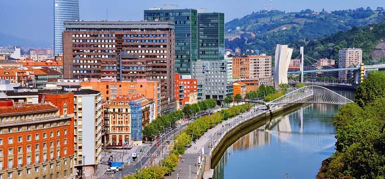 Spaniens nya bostadskung – Brittisk promotor investerar 125 millioner euro i La Cala de Mijas – Spanien Runt trampas igång på lördag