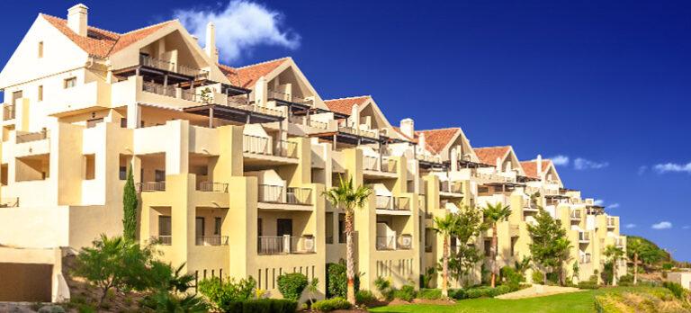 Siesta Homes – en av Costa del Sols största fatighetsutvecklare