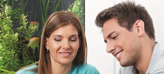 Fråga tandläkaren december 2012