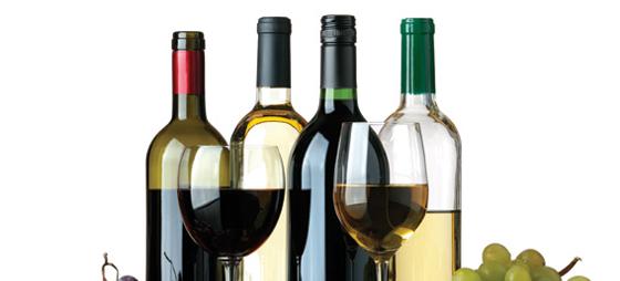 In vino veritas – Do Cigales