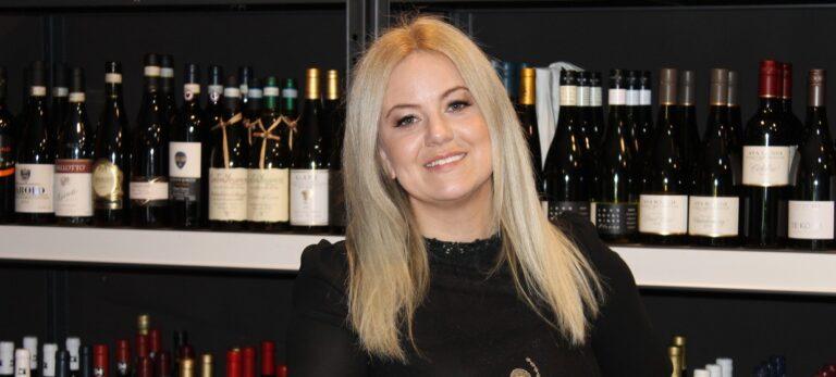 Gourmet y Vinos öppnar ny butik i Fuengirola