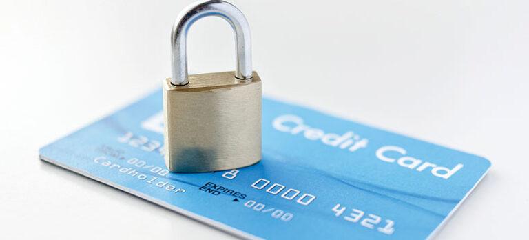 Skydda dig! Ett par tips för säker online-handel – online