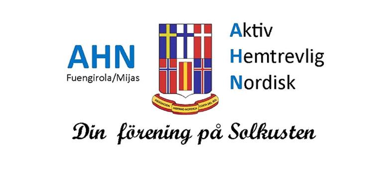 AHN 24112014