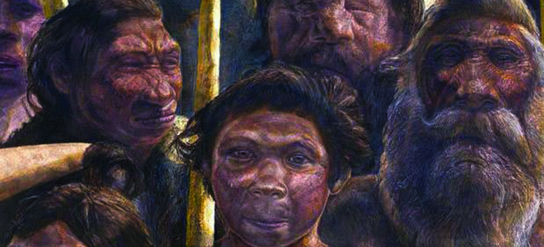 Atapuerca2