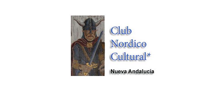 Club Nordico Cultural JUNI