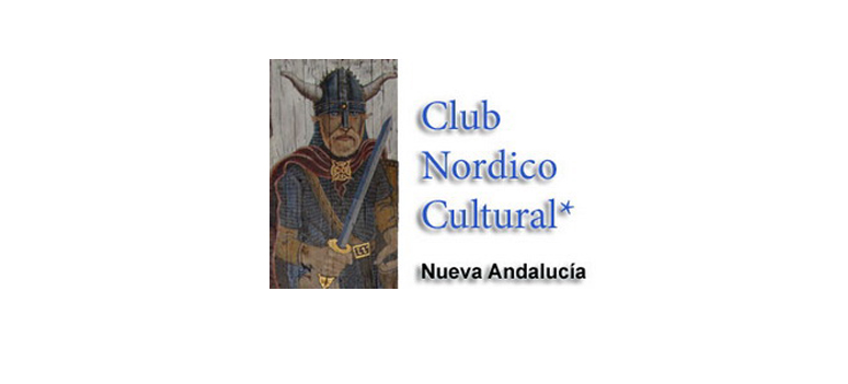 Club Nordico Cultural juli