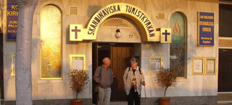 Den-Skandinaviska-Turistkyrkan