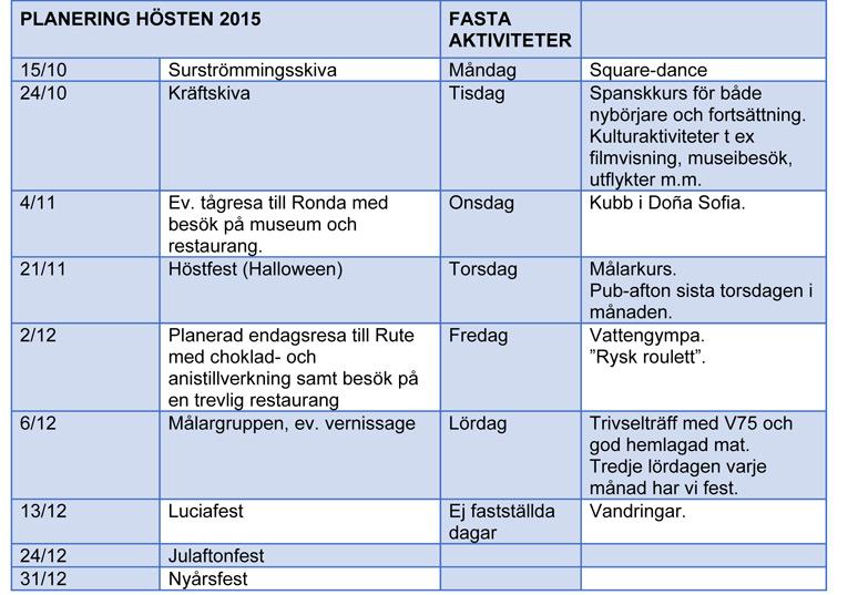 ES-hemsida---Club-Nordico-ES-sept-15