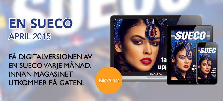 ES Digital-version Marts-2015 Banner-774x351