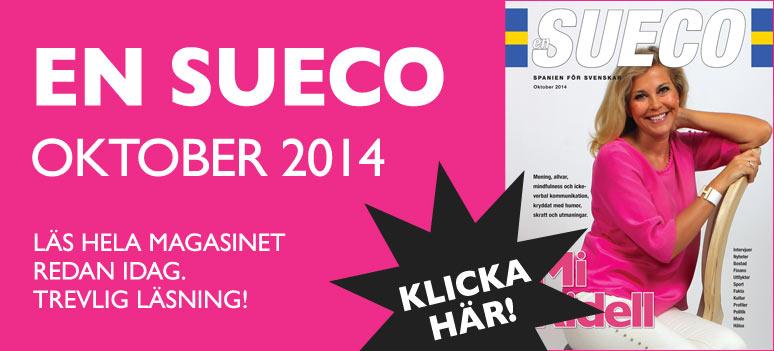 ES Digital-version Oktober-2014 Banner-774x351