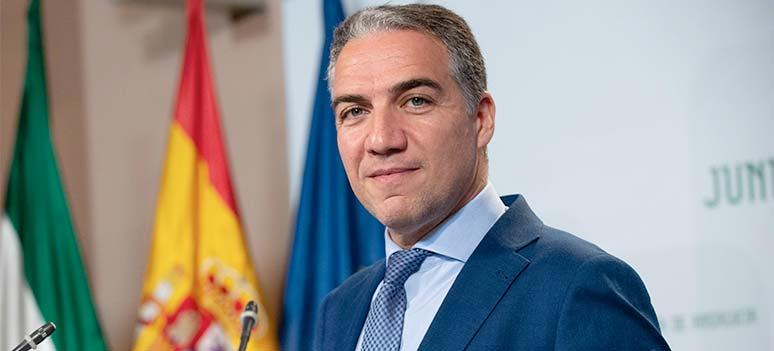 Elias Bendodo