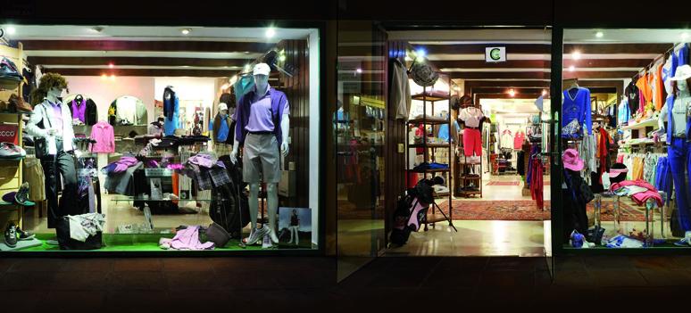 Foto.ShopTalk.Marb.Class.Golf.DNM.feb-14.ES-LD.mars-14