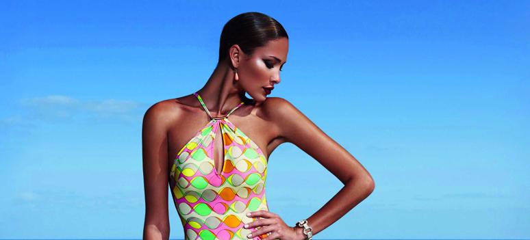Foto Fashionvilla ES shoptalk Juni 2014