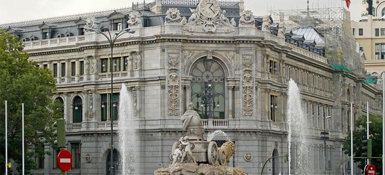 Historisk glimt  Vad hände med Spaniens guld?