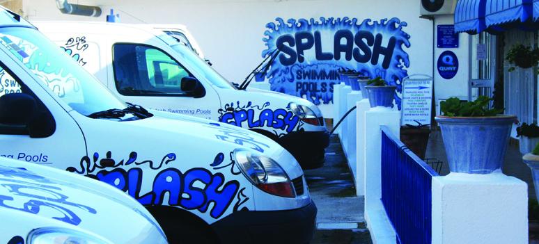 IMG 4015 Splash
