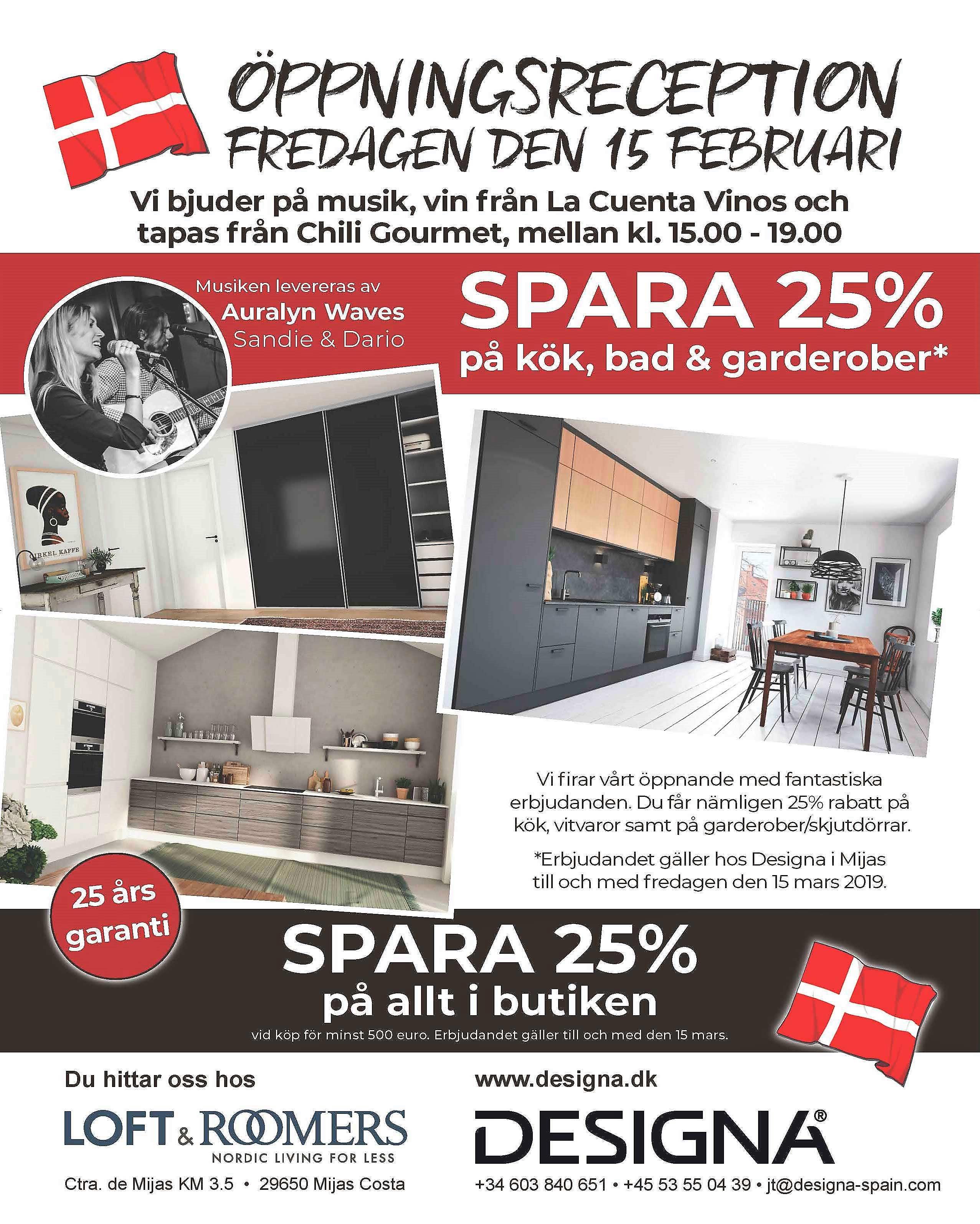 NEW Designa ES februar 2019 img