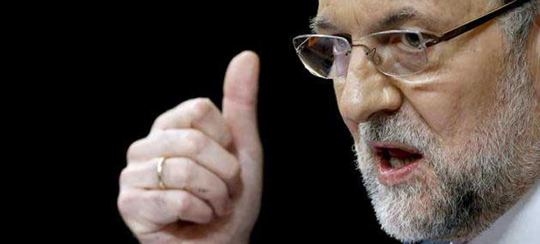 Rajoy6