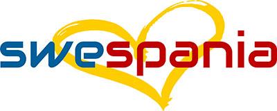 Swespania logo