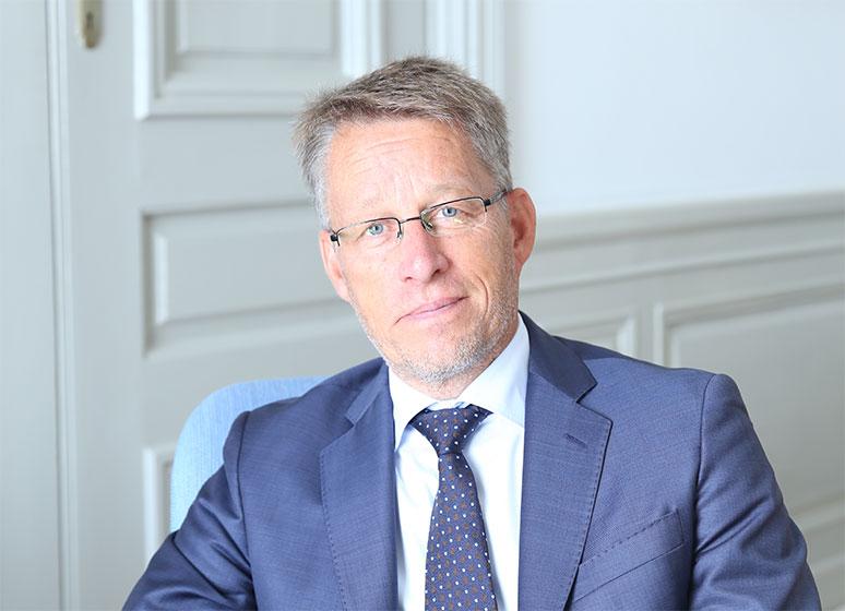 Teppo Tauriainen