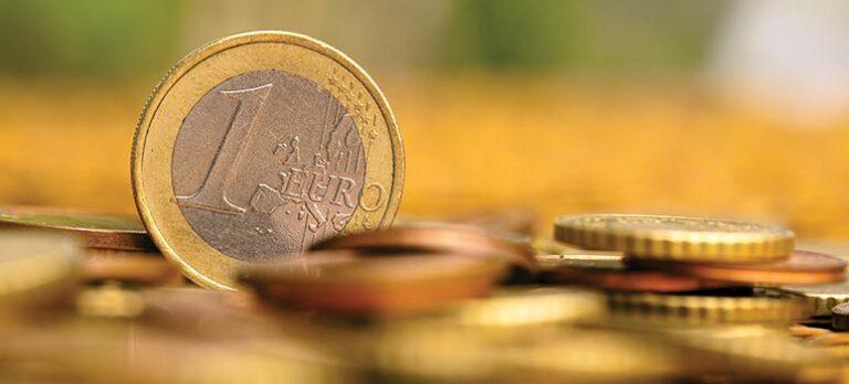 """Eurons dubbla betydelse för den spanska """"finanssjukan"""""""