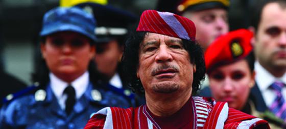 demokratiseringsprocesser Revolutioner och uppror i öst, väst, nord och syd
