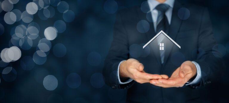 10 frågor och svar för att undvika problem vid köp eller försäljning av fastighet i Spanien