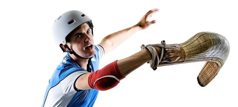 Pelota (vasca) - Världens snabbaste bollsport är spansk