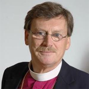 biskop ps