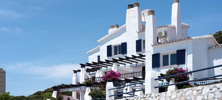 Köpprocessen i Spanien – en guide för ett säkert fastighetsköp på Costa del Sol