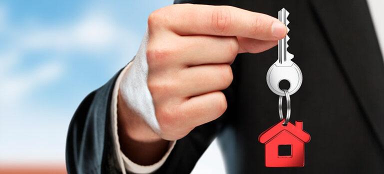 Vet du att du kan få ROT-avdrag för din bostad i Spanien?