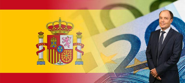 Advokaten förklarar: Detta har skett i frågan om stämpelskatt i samband med bolån i Spanien