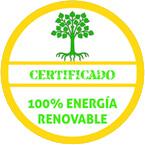 certificado0604