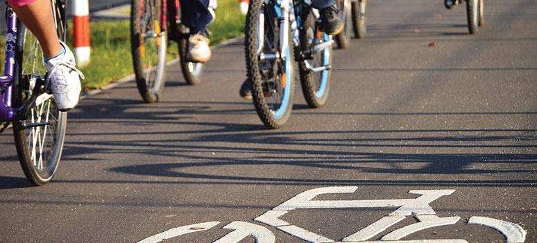 cykling-marbella