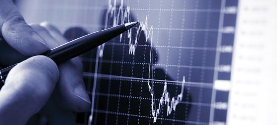 Risker som sjunker: Analys – Trender & Makroekonomi