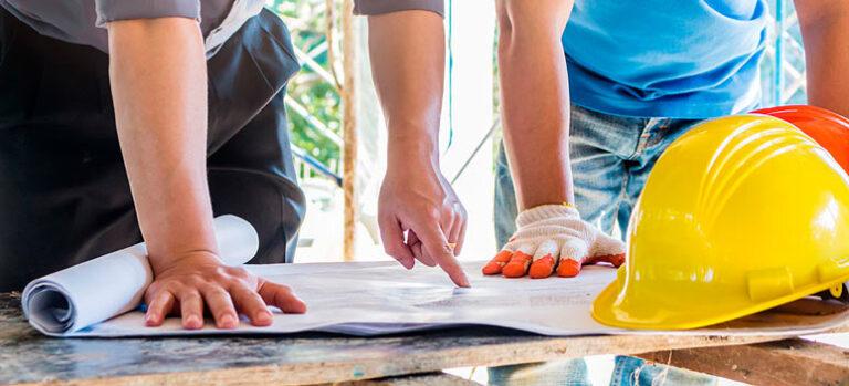 Se om ditt hus! – Llicenser, nyproduktion, bygglov och mer