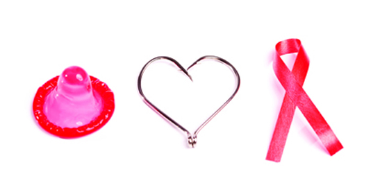 Det outhärdliga blev uthärdigt – HIV/AIDS genom 30 år