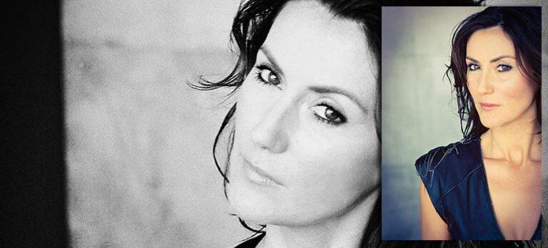 "Leni Rico – Spanjorer ""en el mundo"""