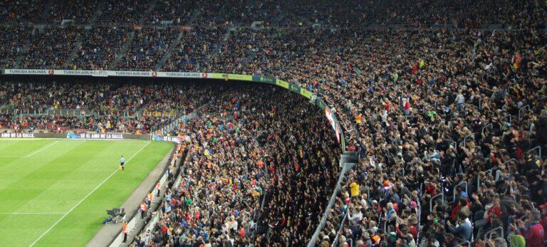 De mest lovande stjärnorna inom spansk fotboll just nu