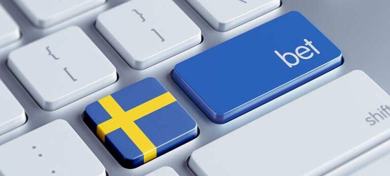 Svårt för utlandssvenskar att spela