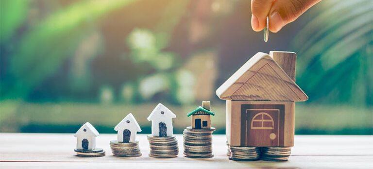 Juridik: Köpa fastighet i Spanien
